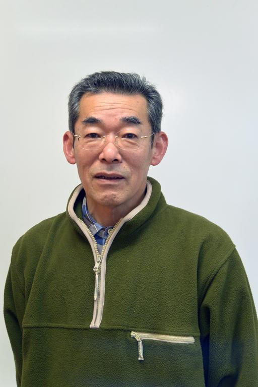 maruyama_s